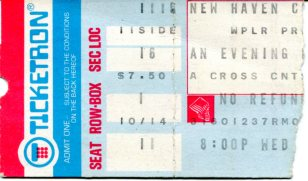 16th November 1977