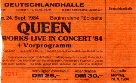 24 September 1984