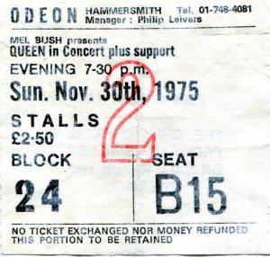 30th-november-1975