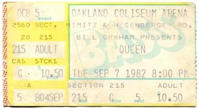 7 September 1982