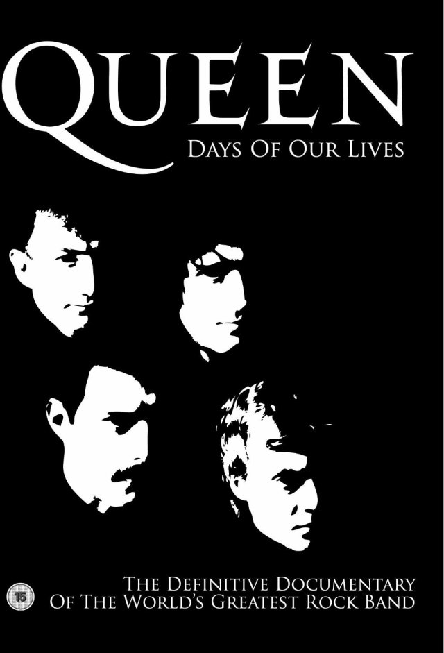 Documentales de Rock - Página 24 Days-of-our-lives-1