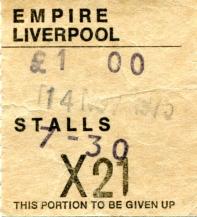 Liverpool 1975