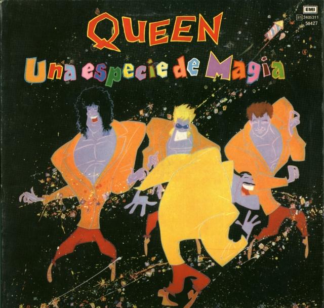 queen-akom-argentina