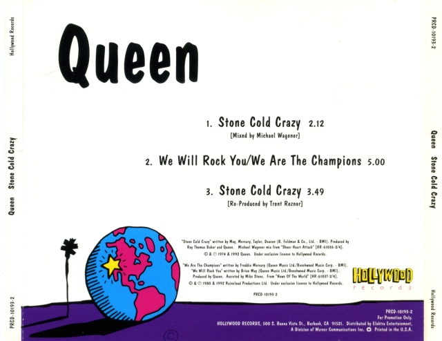 Queenvinyls 061