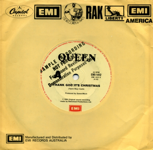 queenvinyls-136