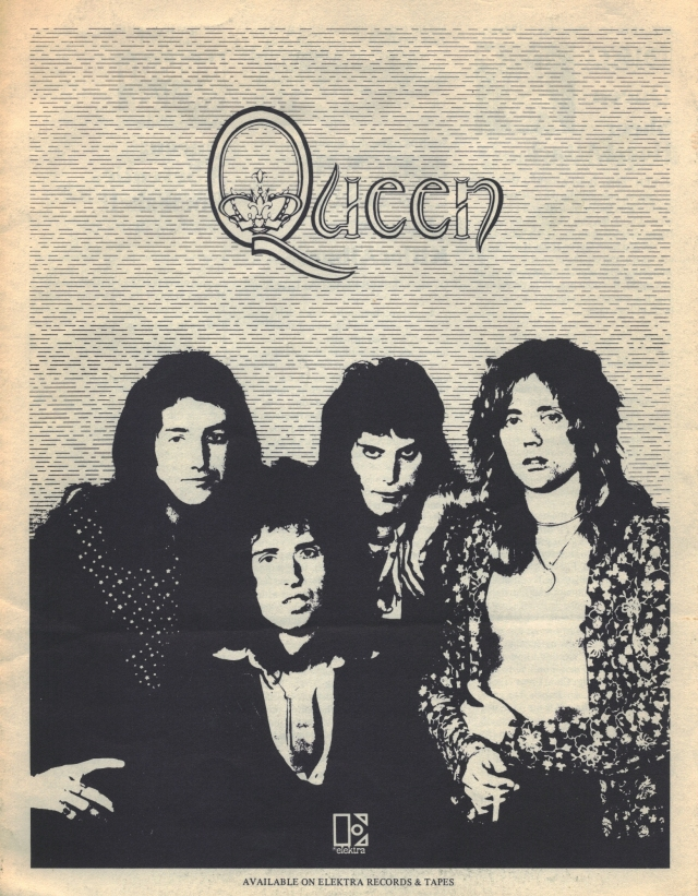 Queenvinyls.com Scan 0018