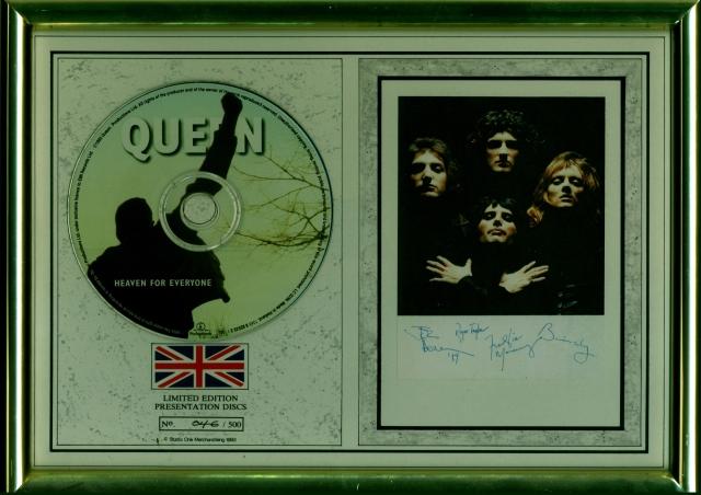 Queenvinyls.com Scan 0138