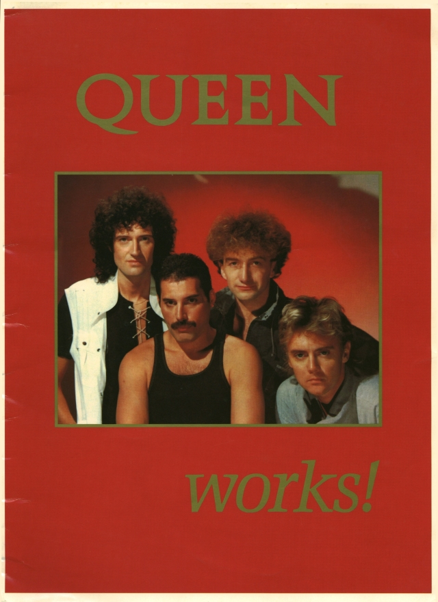 Queenvinyls.com Scan 0139