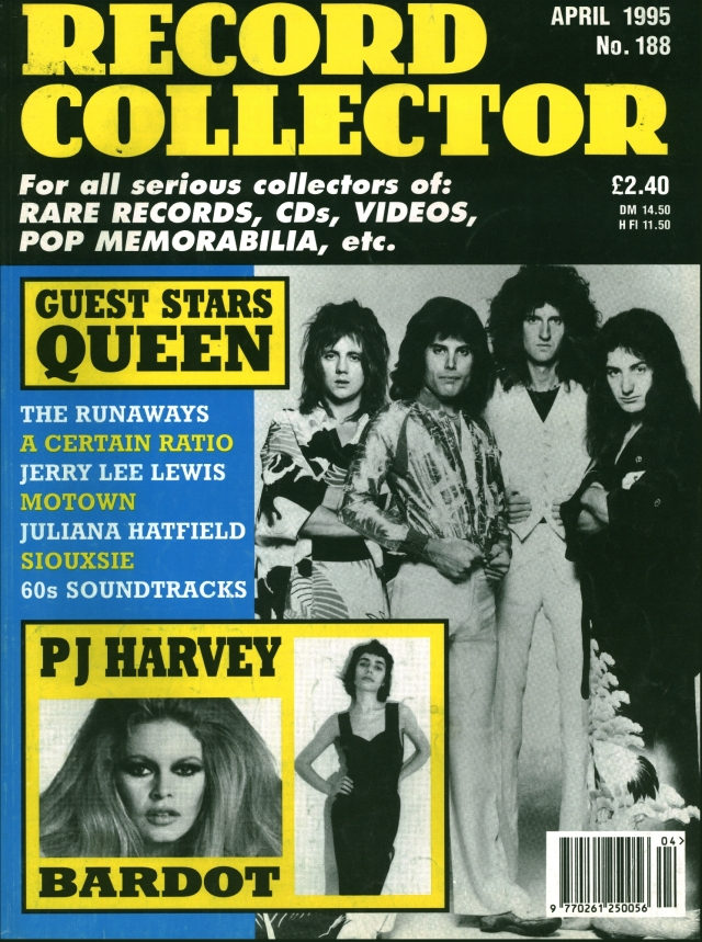 Queenvinyls.com Scan 0142