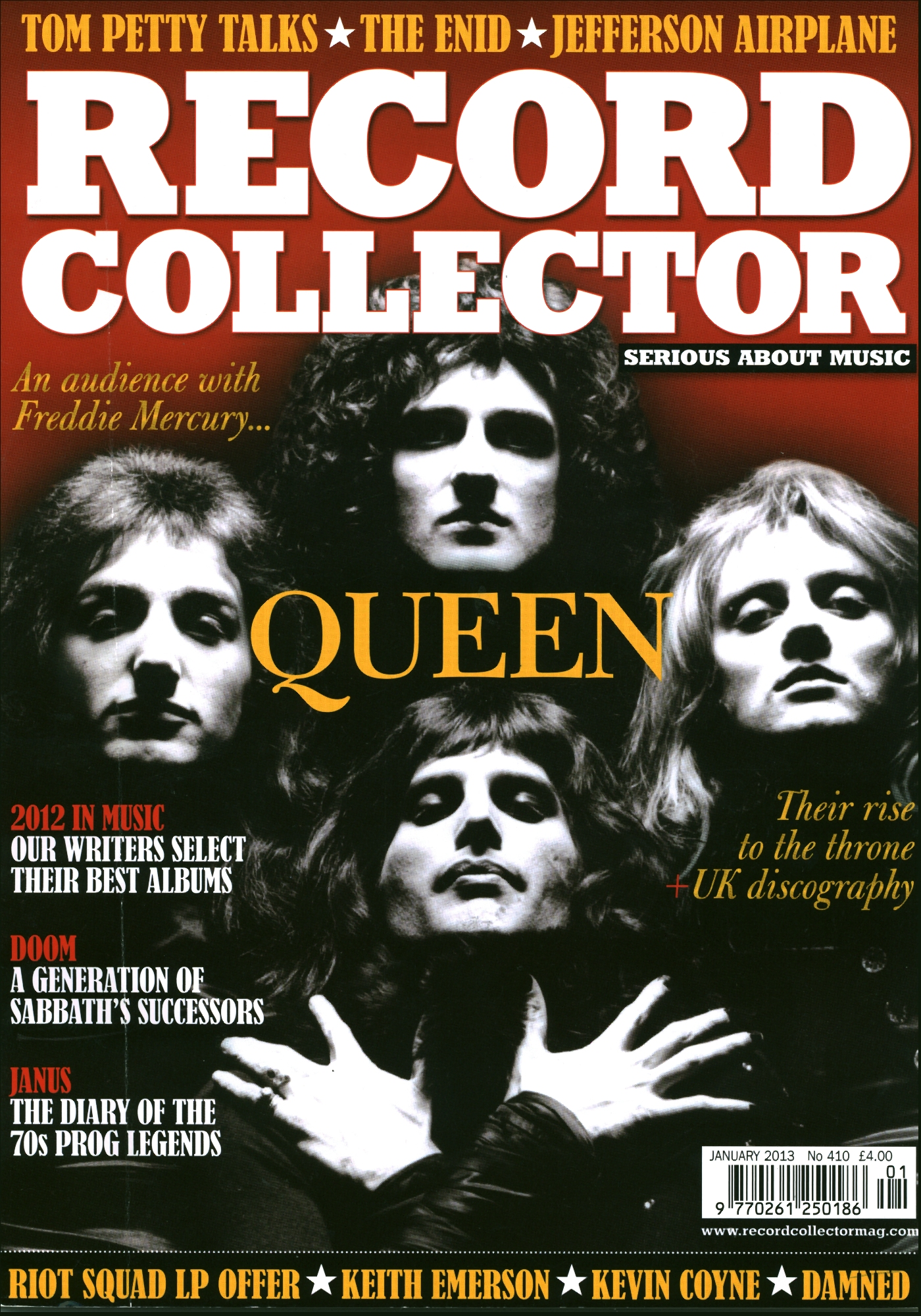 Queenvinyls.com Scan 0143