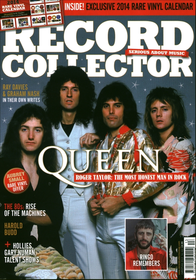 Queenvinyls.com Scan 0144