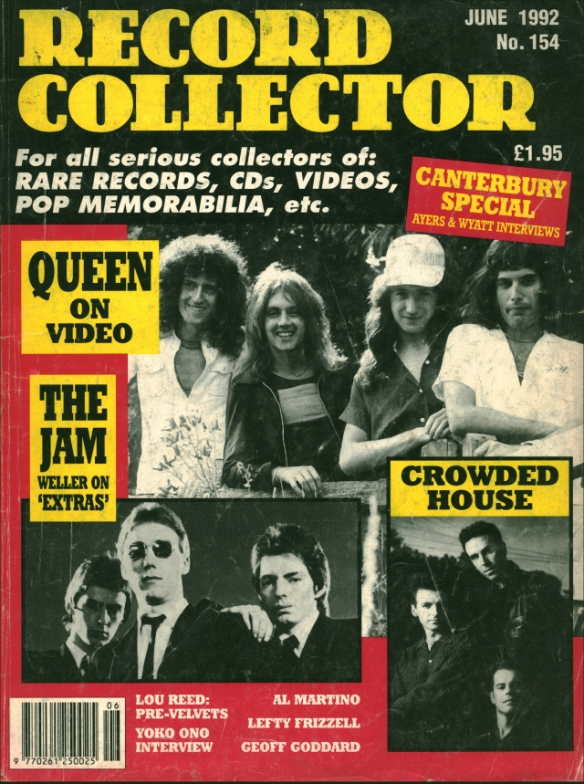 Queenvinyls.com Scan 0145