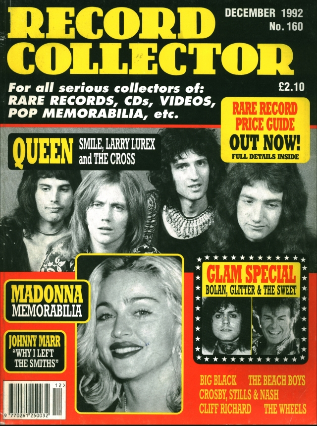Queenvinyls.com Scan 0146