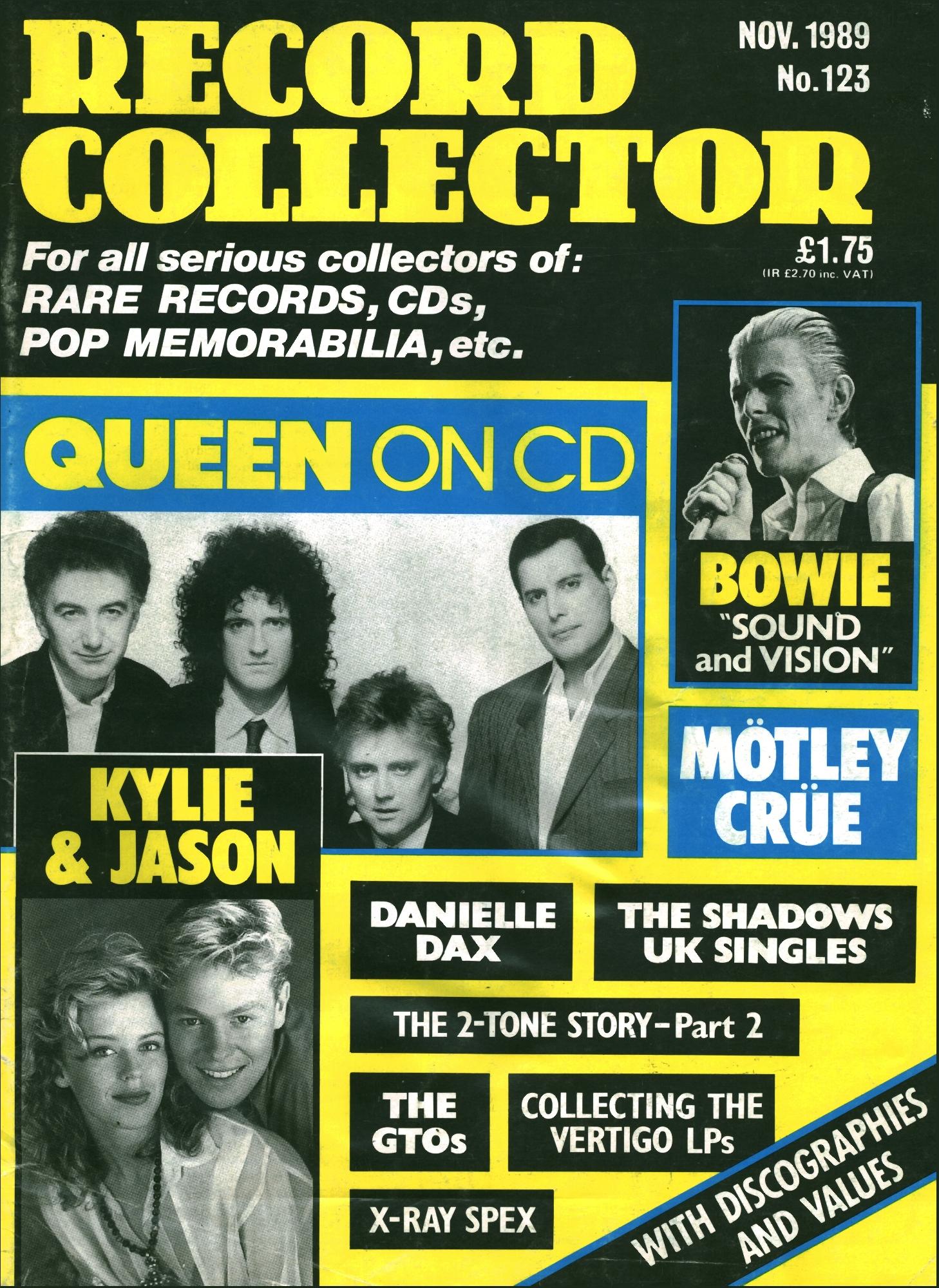 Queenvinyls.com Scan 0148