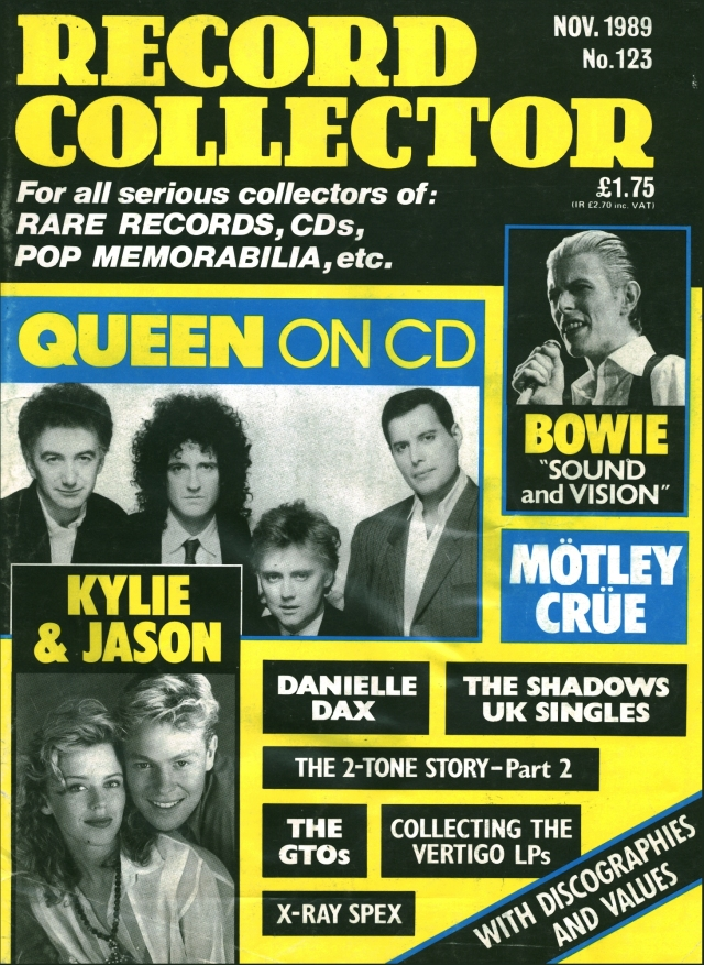 Queenvinyls.com Scan 0148
