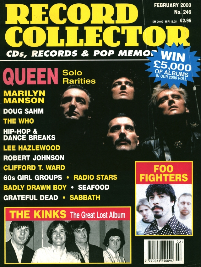 Queenvinyls.com Scan 0150