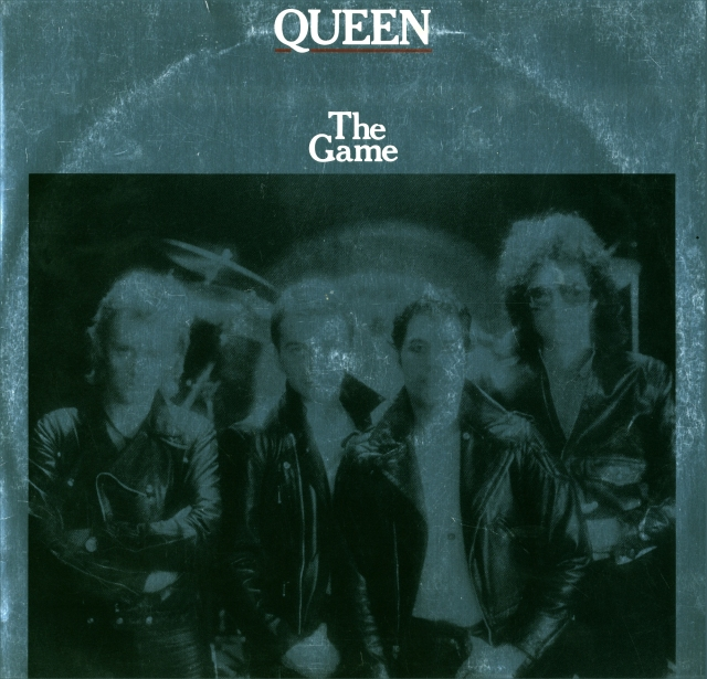 Queenvinyls.com Scan 0153