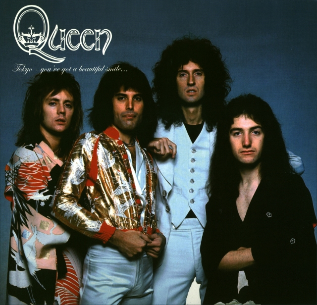 Queenvinyls.com Scan 0165