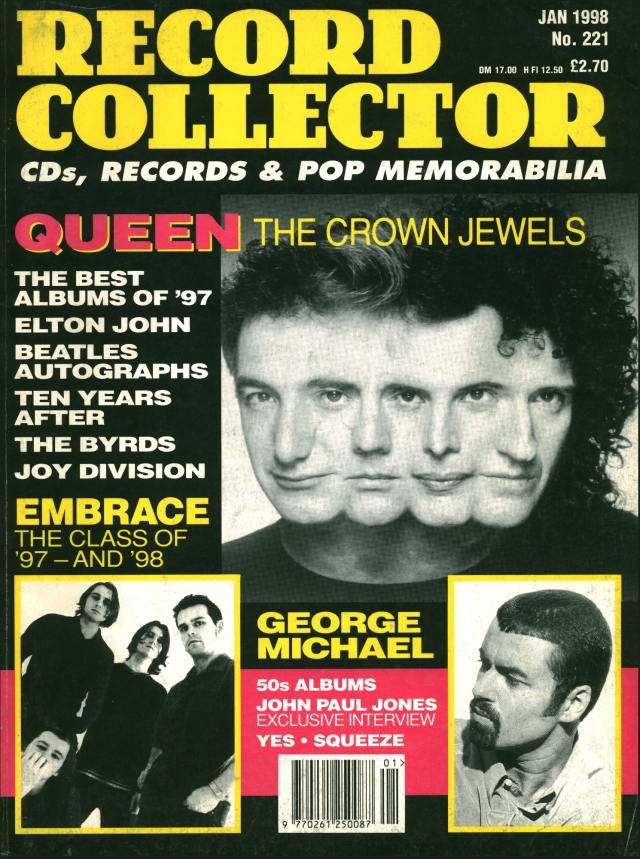 Queenvinyls.com Scan 0170