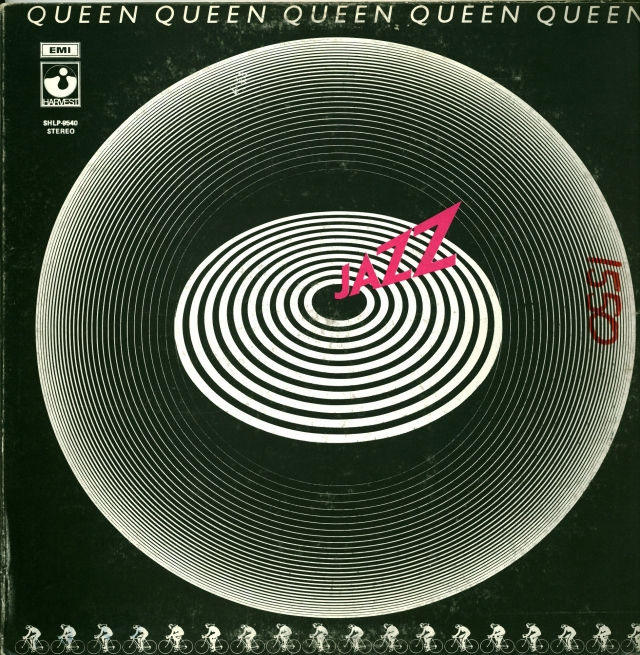 Queenvinyls.com Scan 0802