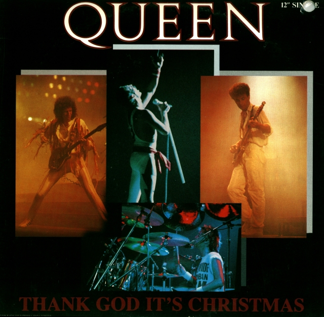 Queenvinyls.com Scan 0805