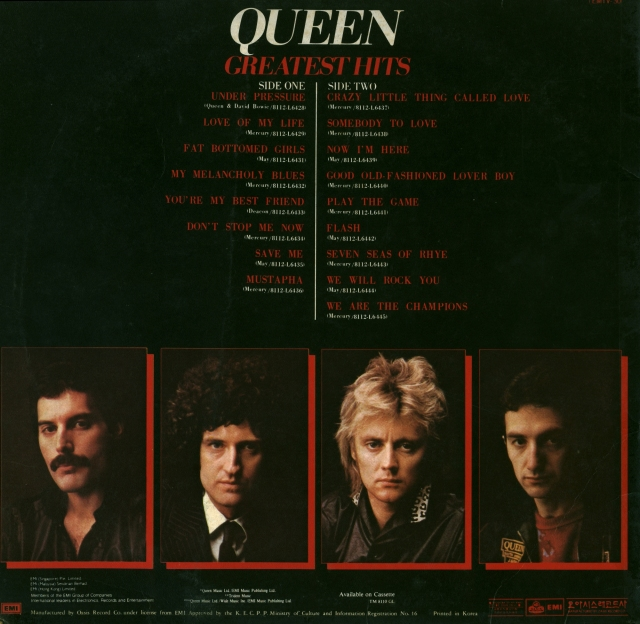 Queenvinyls.com Scan 0819