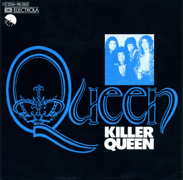 Queenvinyls Scan 206