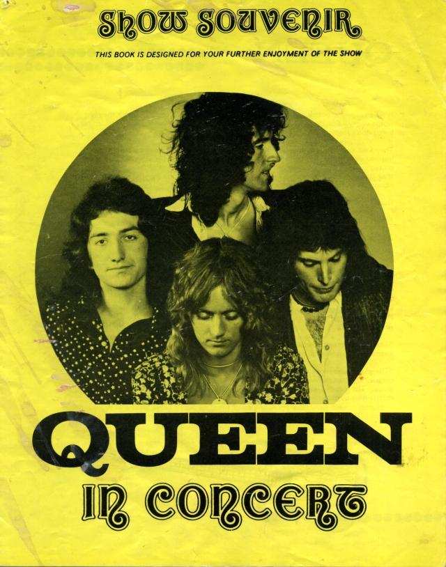 UK 1973-74