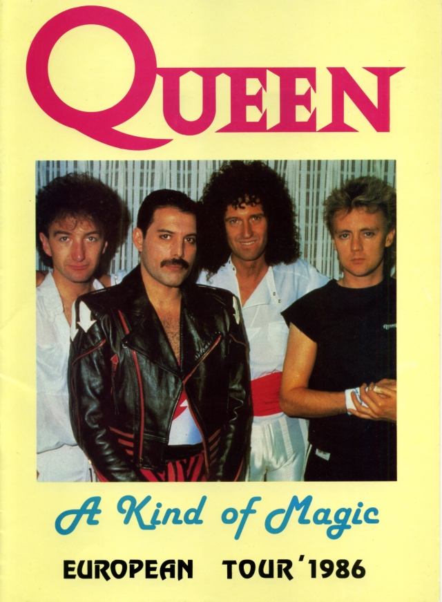 Queenvinyls Scan 287