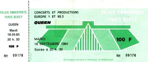 Queenvinyls Scan 532