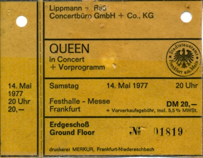 Queenvinyls Scan 533