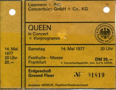 Queenvinyls Scan 533