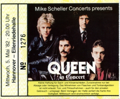 Queenvinyls Scan 540