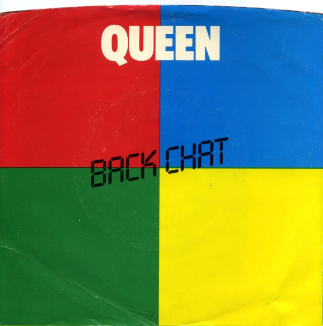 Queenvinyls Scan 560