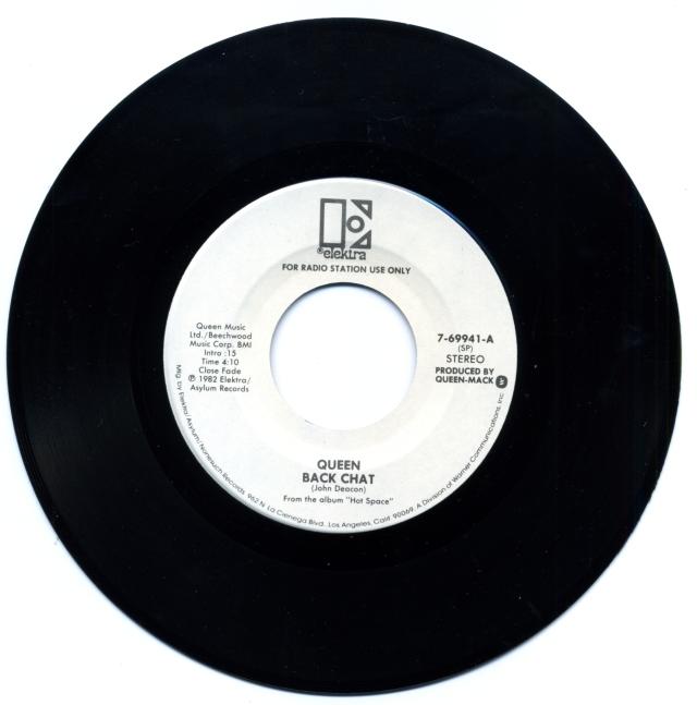 Queenvinyls Scan 561