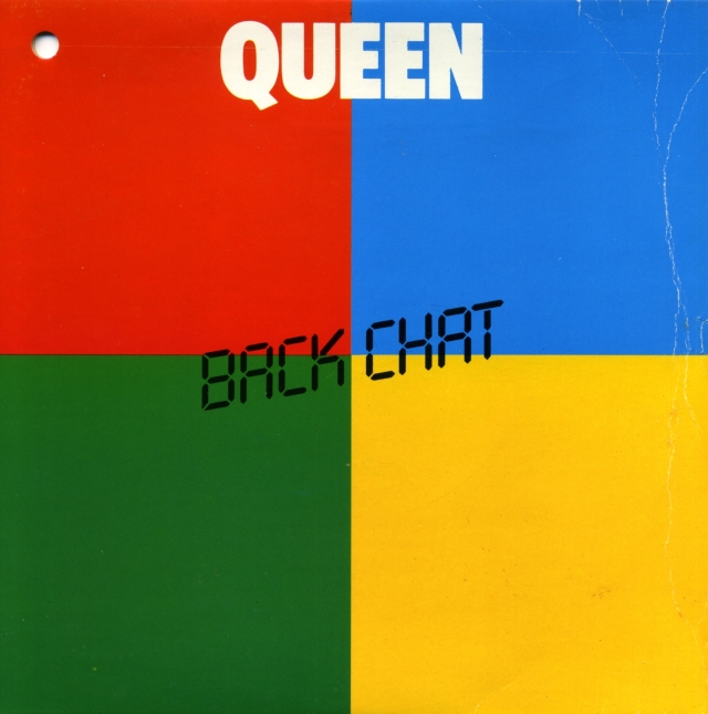 Queenvinyls Scan 563