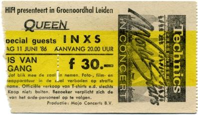 Queenvinyls Scan 572