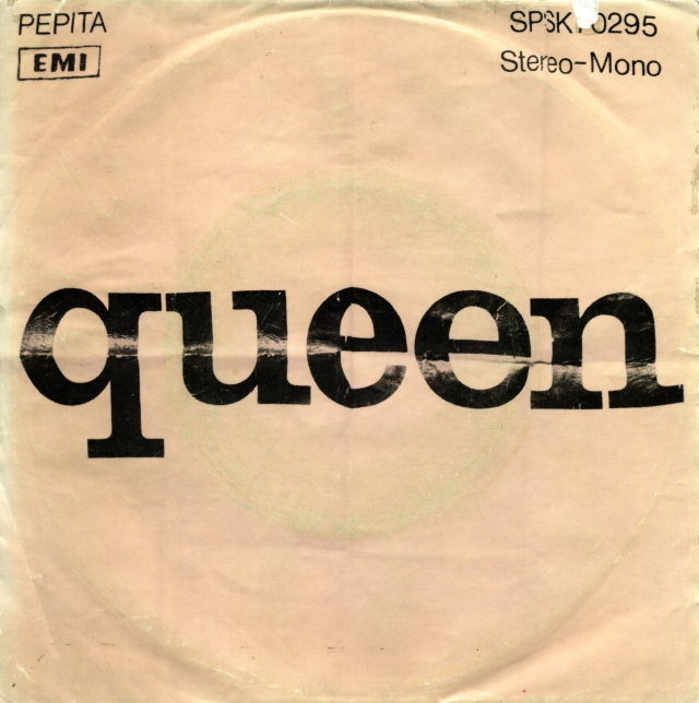 Queenvinyls Scan 591