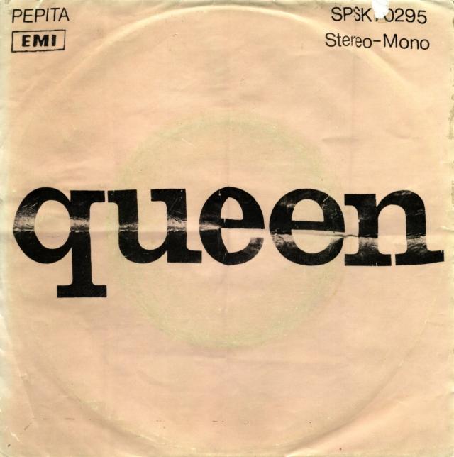 Queenvinyls Scan 591