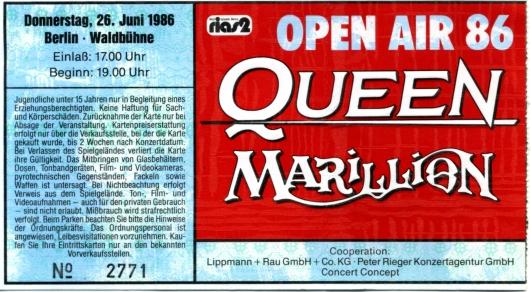 Queenvinyls Scan 596