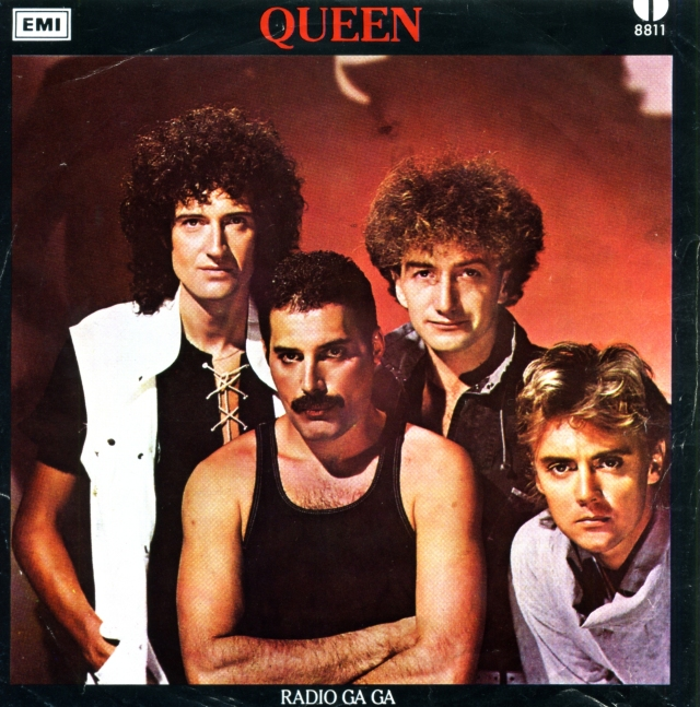 Queenvinyls Scan 628