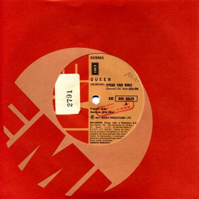 Queenvinyls Scan 631