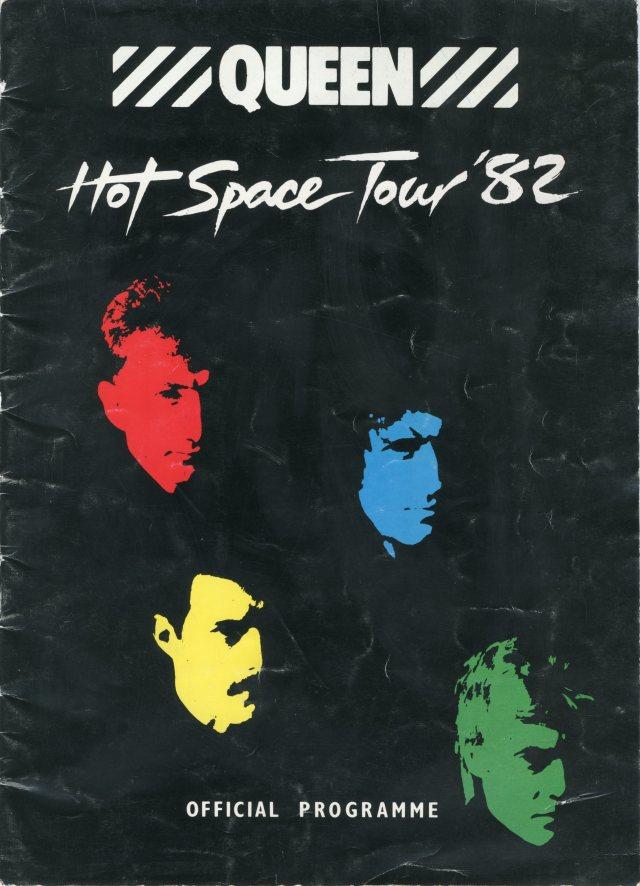 UK 1982