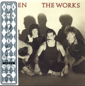 the-works-new