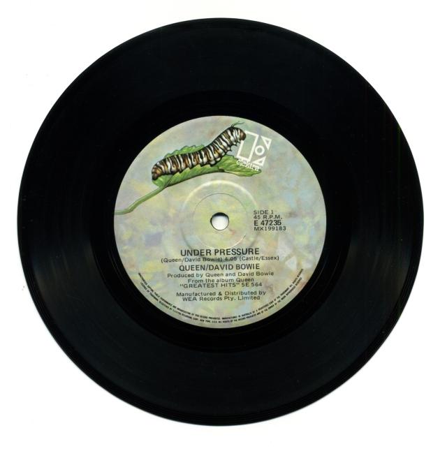 queenvinyls-094