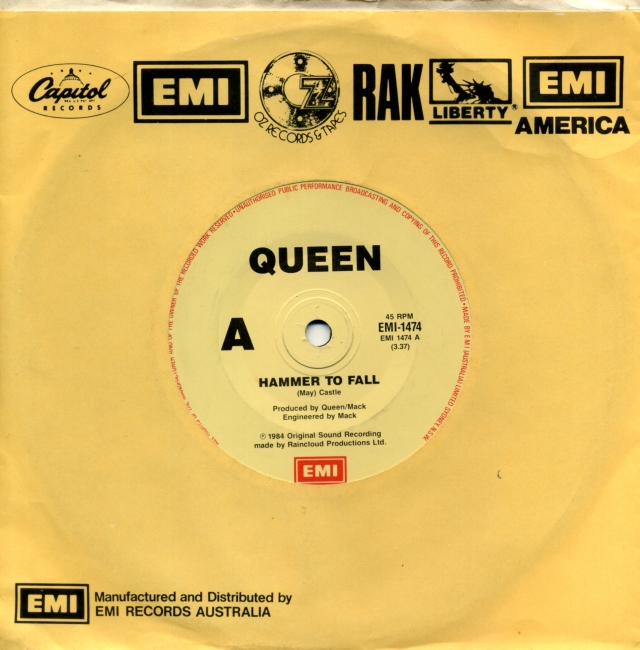 queenvinyls-140