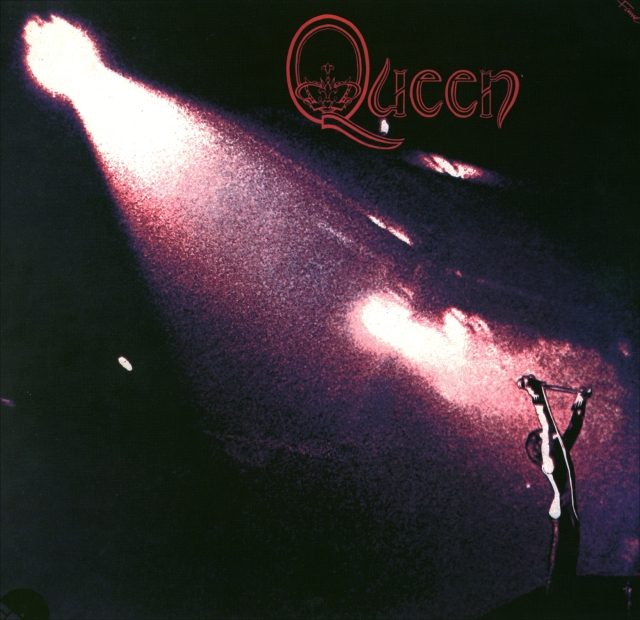 Queenvinyls.com Scan 0174