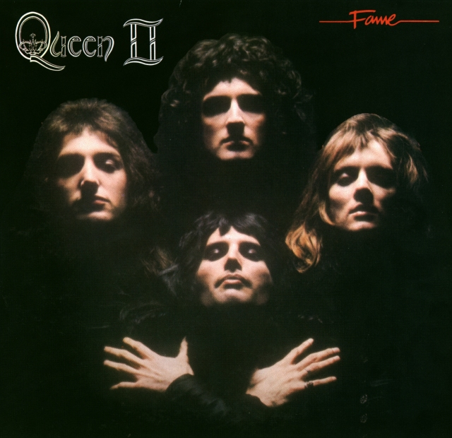 Queenvinyls.com Scan 0175