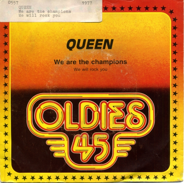 Queenvinyls Scan 357