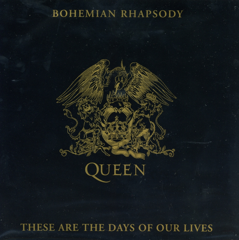 bohemian-rhapsody-lyrics